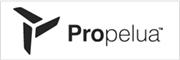 株式会社Propelua